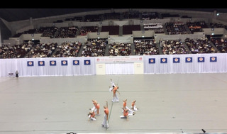 20191209 バトン全国大会 (4).jpg