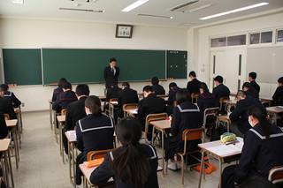20200123 専願入試 (1).jpg