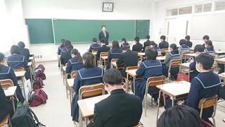20200129 一般入試 (2).jpg