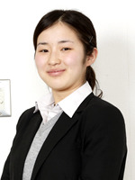 田淵 亜美さん