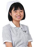 中島 李緒 さん