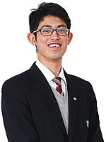 太田 州俊 さん