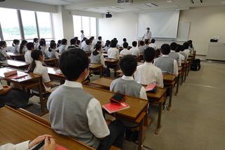 20200602学業激励会G (2).JPG