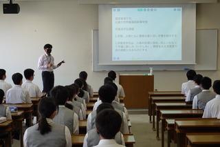 20200602学業激励会G (3).JPG