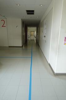 20200604 新生活様式 (2).JPG