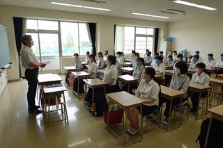 20200704 臨地実習激励会 (2).JPG